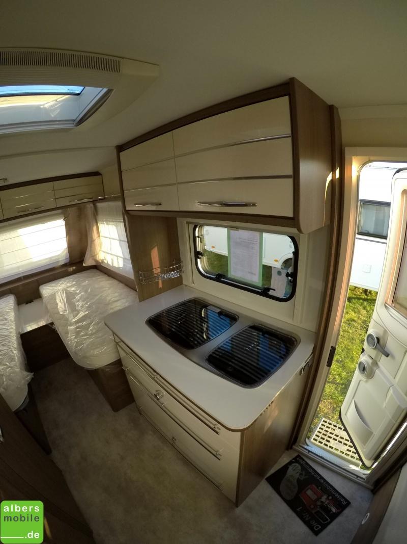 alize 460 lj. Black Bedroom Furniture Sets. Home Design Ideas
