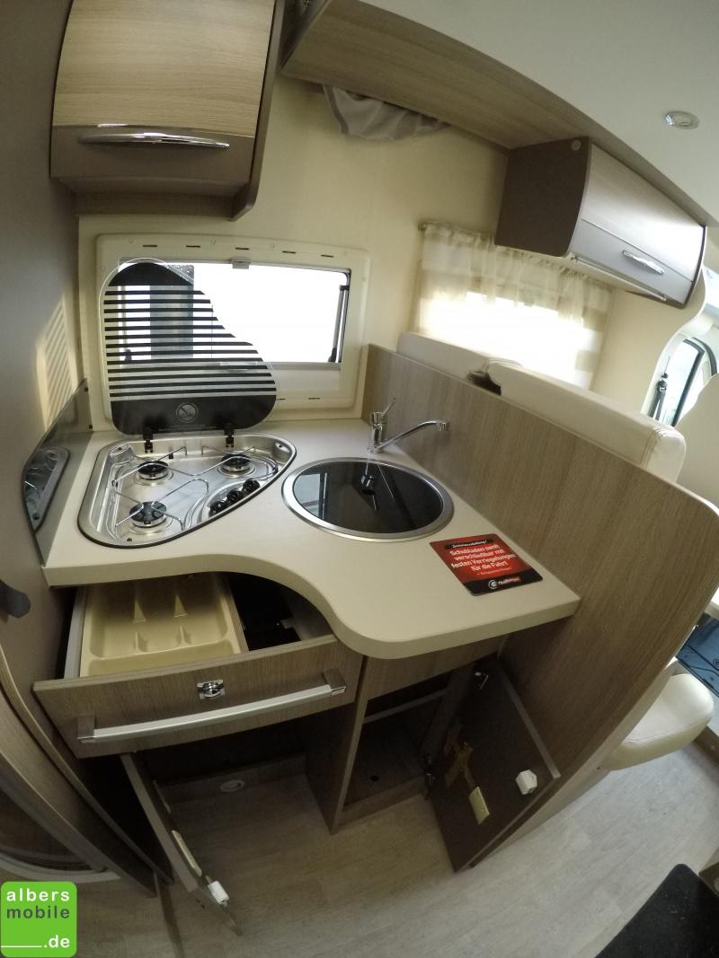knaus wohnmobile g nstig mieten bei albers mobile in nottuln. Black Bedroom Furniture Sets. Home Design Ideas