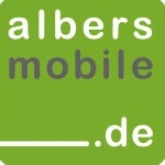 albers mobile